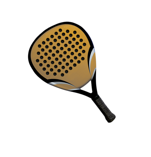 padel-racket